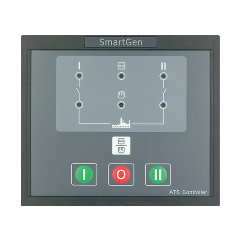 Incredible Hat530Suitable For Socomec Ats Smartgen Genset Controller Generator Wiring Database Pengheclesi4X4Andersnl